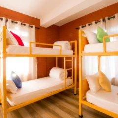 Отель Zostel Pokhara Непал, Покхара - отзывы, цены и фото номеров - забронировать отель Zostel Pokhara онлайн детские мероприятия фото 2