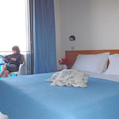 Hotel Paloma комната для гостей фото 2