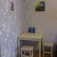 Гостиница Hostel Len Inn2 в Москве отзывы, цены и фото номеров - забронировать гостиницу Hostel Len Inn2 онлайн Москва удобства в номере