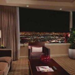 Отель Aria Sky Suites США, Лас-Вегас - отзывы, цены и фото номеров - забронировать отель Aria Sky Suites онлайн