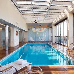 Hotel Madero Buenos Aires бассейн фото 3
