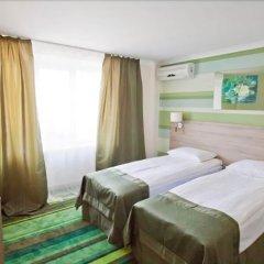 Гостиница Reikartz Мариуполь Украина, Мариуполь - отзывы, цены и фото номеров - забронировать гостиницу Reikartz Мариуполь онлайн комната для гостей