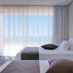 Отель Lighthouse Golf And Spa Resort Балчик комната для гостей фото 2