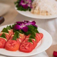 Отель Hanoi Emotion Hotel Вьетнам, Ханой - отзывы, цены и фото номеров - забронировать отель Hanoi Emotion Hotel онлайн в номере фото 2