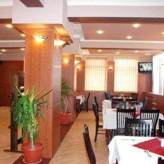 Отель Kibor Болгария, Димитровград - отзывы, цены и фото номеров - забронировать отель Kibor онлайн фото 33