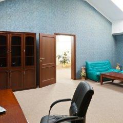 Гостиница Море в Тюмени 1 отзыв об отеле, цены и фото номеров - забронировать гостиницу Море онлайн Тюмень балкон