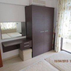 Апартаменты Etara Apartments Свети Влас удобства в номере