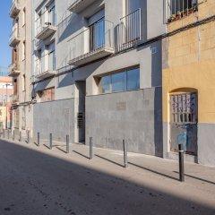 Отель Sweet Inn Apartments Plaza España - Sants Испания, Барселона - отзывы, цены и фото номеров - забронировать отель Sweet Inn Apartments Plaza España - Sants онлайн фото 18