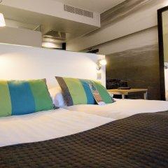 Radisson Blu Hotel, Espoo комната для гостей фото 6