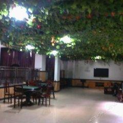 Отель Xiuxianju Xiangqing Farmhouse фото 4