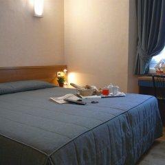 Отель Eurohotel в номере фото 2