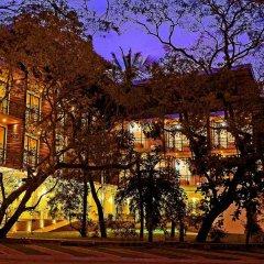 The Rain Tree Hotel фото 5