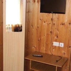 Гостиница Гостевой дом Маринка в Сочи отзывы, цены и фото номеров - забронировать гостиницу Гостевой дом Маринка онлайн фото 4