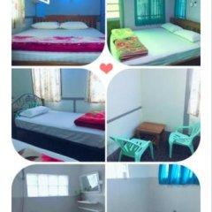 Отель Sweet Мьянма, Пром - отзывы, цены и фото номеров - забронировать отель Sweet онлайн городской автобус