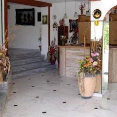 Отель ROSMARI Парадиси помещение для мероприятий фото 2