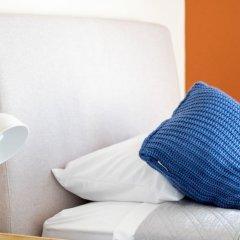 Отель Miyana ApartHotel Мексика, Мехико - отзывы, цены и фото номеров - забронировать отель Miyana ApartHotel онлайн комната для гостей фото 5