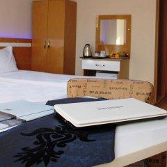 Avcilar Inci Hotel удобства в номере