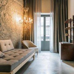 Отель Armazém Luxury Housing Порту комната для гостей фото 3