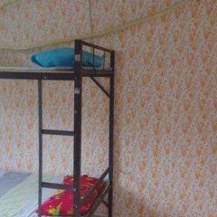 Shenzheng Shuxin Youth Hostel Шэньчжэнь удобства в номере