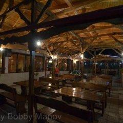 Отель Family Hotel Yola Болгария, Чепеларе - отзывы, цены и фото номеров - забронировать отель Family Hotel Yola онлайн питание