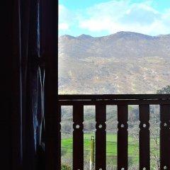 Hotel Rural Valleoscuru фото 6