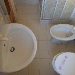 Hotel Ariminum ванная фото 2