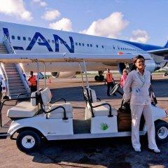 Отель Tortuga Bay Доминикана, Пунта Кана - отзывы, цены и фото номеров - забронировать отель Tortuga Bay онлайн городской автобус