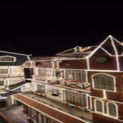 Отель Xiamen Feisu England Earl Garden Китай, Сямынь - отзывы, цены и фото номеров - забронировать отель Xiamen Feisu England Earl Garden онлайн