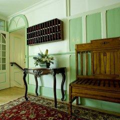 Отель Grande Hotel de Paris Португалия, Порту - 1 отзыв об отеле, цены и фото номеров - забронировать отель Grande Hotel de Paris онлайн фото 18