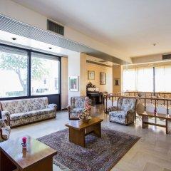 Hotel Due Mari фото 6