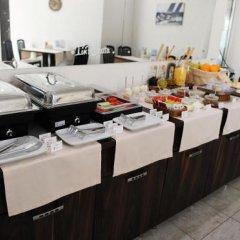 Гостиница Regatta фото 7
