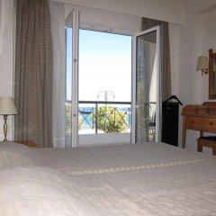 Отель Kos Hotel Junior Suites Греция, Кос - отзывы, цены и фото номеров - забронировать отель Kos Hotel Junior Suites онлайн