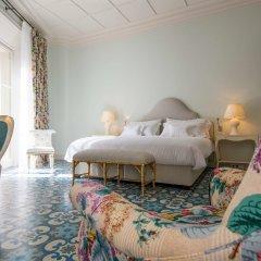 Отель Mama Испания, Пальма-де-Майорка - 1 отзыв об отеле, цены и фото номеров - забронировать отель Mama онлайн комната для гостей