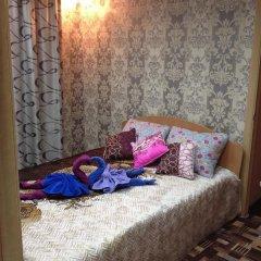 Гостиница Jam Hotel в Иркутске отзывы, цены и фото номеров - забронировать гостиницу Jam Hotel онлайн Иркутск спа фото 2