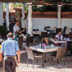 Отель Cabo Country Club by Vector Travel Кабо-Сан-Лукас питание фото 2