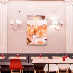 Отель Ibis Lyon Centre Perrache Франция, Лион - 1 отзыв об отеле, цены и фото номеров - забронировать отель Ibis Lyon Centre Perrache онлайн фото 16