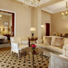 Hotel Grande Bretagne, a Luxury Collection Hotel, Athens комната для гостей фото 2
