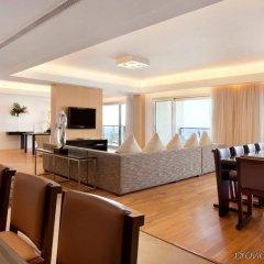 Kempinski Hotel Aqaba комната для гостей фото 5