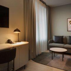 Отель Scandic Victoria Норвегия, Лиллехаммер - отзывы, цены и фото номеров - забронировать отель Scandic Victoria онлайн комната для гостей фото 3