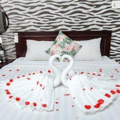 Bonanza Hotel Danang