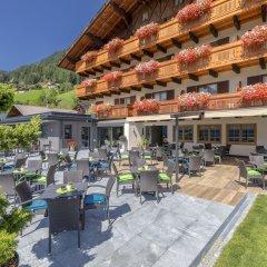 Отель Kronhof Италия, Горнолыжный курорт Ортлер - отзывы, цены и фото номеров - забронировать отель Kronhof онлайн фото 13
