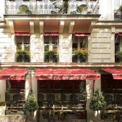 Hotel Britannique фото 4