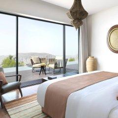 Отель Anantara Al Jabal Al Akhdar Resort Оман, Низва - отзывы, цены и фото номеров - забронировать отель Anantara Al Jabal Al Akhdar Resort онлайн комната для гостей