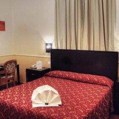 Hotel Picasso удобства в номере фото 2