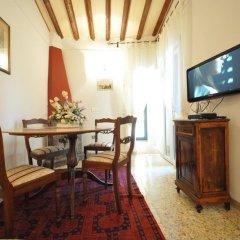 Отель Toflorence Apartments - Oltrarno Италия, Флоренция - отзывы, цены и фото номеров - забронировать отель Toflorence Apartments - Oltrarno онлайн комната для гостей фото 3
