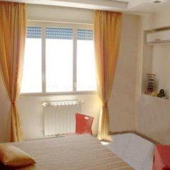 Отель B&B Portadimare Агридженто комната для гостей фото 4