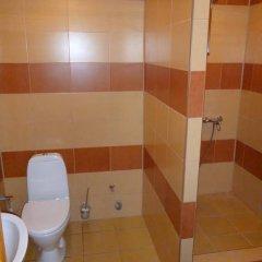 Гостиница Гостевой дом 44 в Суздале отзывы, цены и фото номеров - забронировать гостиницу Гостевой дом 44 онлайн Суздаль ванная фото 3