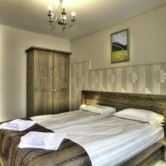 Отель Forest Glade Пампорово фото 3