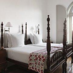 Отель AMANGALLA Галле фото 24