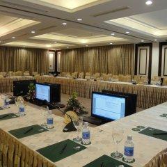 Отель La Sapinette Hotel Вьетнам, Далат - отзывы, цены и фото номеров - забронировать отель La Sapinette Hotel онлайн помещение для мероприятий